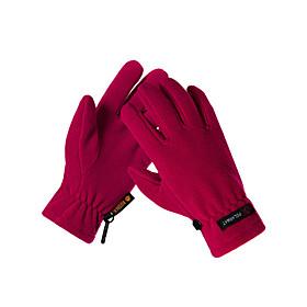 Ski Gloves Winter Gloves Women's / Men's / Unisex Activity/ Sports Gloves Keep Warm Botack Ski  Snowboard Canvas / FleeceCycling Gloves 5204565