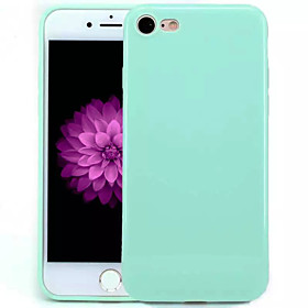 Other TPU AppleiPhone 7 Plus \/ iPhone 7 \/ iPhone 6s Plus\/6 Plus \/ iPhone 6s\/6 \/