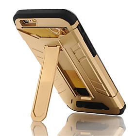 \/ PC AppleiPhone 7 Plus \/ iPhone 7 \/ iPhone 6s Plus\/6 Plus \/