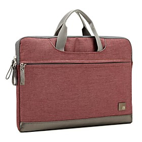 Image of 13.3'' Multifunction Computer Liner Protection Notebook Computer Handle Bag