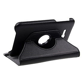 360 Rotating Leather Stand Case Cover For Samsung Galaxy Tab 3 Lite 7.0 T110 7 5261266