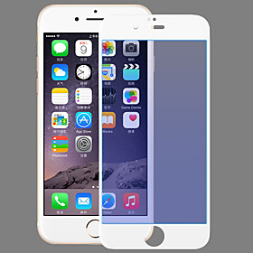 for iPhone 6s/6 Anti Blu Ray Tempered Glass Screen Protector Anti-scratch Eyes Protection Film for iPhone6 5254308