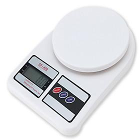 электронные весы анди 777 цена термобелье перестает