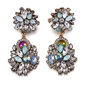Earring Others Drop Earrings Jewelry Women Fashion Halloween 5307418
