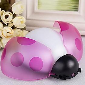 Beetle Nightlight Children'S Cartoon Light Control Sensor Lights Bedroom Led Intelligent Lamp 5253359