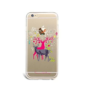 cover iphone 6s fantasia