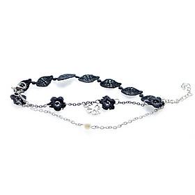 Latest Lady Fashion Sexy Lace Bracelet 5236536