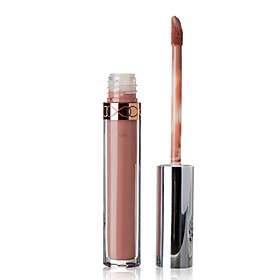 Beverly Hills Liquid Lipstick Matte Lipgloss Waterproof LipGloss Color 4932585