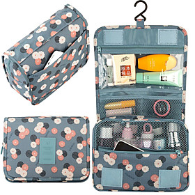 Textile Plastic Oval Novelty Multi-functional Home Organization, One-piece Suit Storage Bags