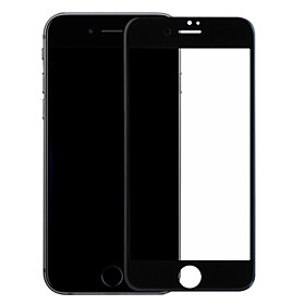 Benks Tempered Glass Protector for iPhone 7 plus 9H Hardness Anti-fingerprint Explosion-proof Anti-Scratch 5315572