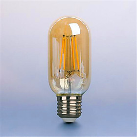 T45 LED 6W Energy Saving Environmental Protection Energy Saving Retro Bulb Light 5340984