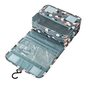Travel Bag / Travel Organizer / Travel Luggage Organizer / Packing Organizer Large Capacity / Waterproof / Dust Proof for Clothes Dacron / Fabric / Unisex