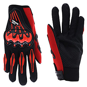 FOX Airline Savant Motorcycle Cross-Country Gloves Racing Gloves 5333746
