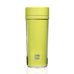 Plastic Travel Mug / Cup / Water Bottle Portable Durable Travel Drink  Eat Ware 5337273
