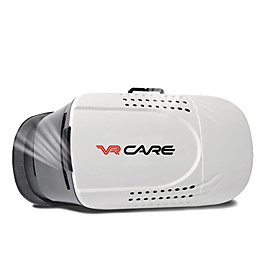 VR CARE Magic Mirror VR 3D Reality Virtual Glasses Reality VR Glasses VR Phone 3D Glasses 5319478
