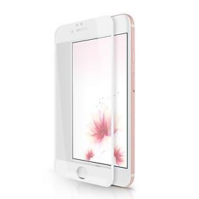 Benks Tempered Glass Screen Protector Asahi Glass 9H Hardness Anti-fingerprint Explosioonproof for iPhone 6/6s 5315573