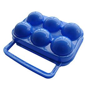 Travel Travel Bottle  Cup Portable Travel Storage Plastic 5337926