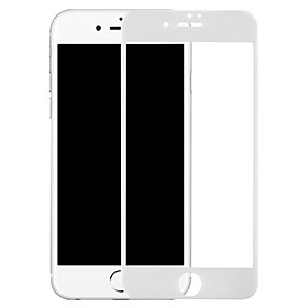 Benks Tempered Glass Protector for iPhone 7 9H Hardness Anti-fingerprint Explosion-proof Anti-Scratch 5315571