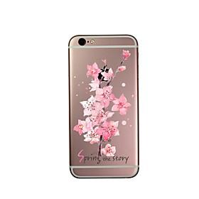 \/ TPU AppleiPhone 7 Plus \/ iPhone 7 \/ iPhone 6s Plus\/6 Plus \/