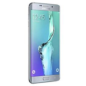 For Samsung Galaxy A7 A5 A3 Screen Protector Tempered Glass 0.26mm A8 A9 A310 A510 A710 A910 4611
