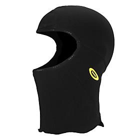Outdoor Women's/ Men's/Unisex Balaclavas/Face Mask/Mask Camping  Hiking/Climbing/Cycling/Bike/Running 5392102