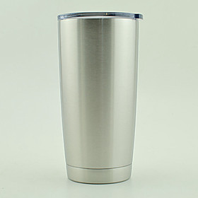 Hot Bilayer Stainless Steel Insulation Cup 20 OZ Cups Cars Beer Mug Large Capacity Mug Tumblerful 5109870