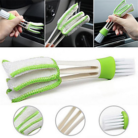 High Quality 1pc Plastic Lint Remover  Brush Tools, Kitchen Cleaning Supplies