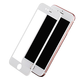 HOCO Tempered Glass Screen Protector Full Coverage for iPhone 7 4.7 5462519
