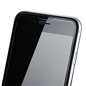Benks  0.15mm Ultra-Thin Tempered Glass Screen Protector for iPhone 7 plus 9H Anti-Scratch Anti Fingerprint Explosion proof 5388703