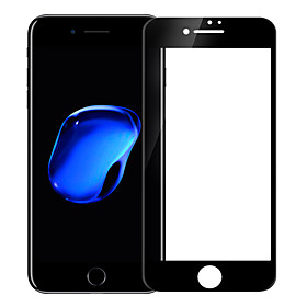 Nillkin 3D Touch CP MAX Full Coverage Explosion Proof Film Is Suitable for IPhone 7 5448677