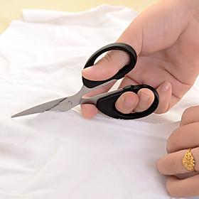 Office Rssential  Office Scissors  Stainless Steel Scissors  Paper Scissors Students 5404971