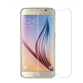 For Samsung Galaxy  S7 S6 S5 Screen Protector Tempered Glass  0.26mm S2 S3 S4 4977738