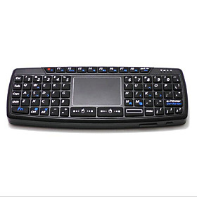 KB168 Creative Mouse Multimedia Control keyboard / Creative keyboard 5433383