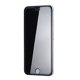 Benks Ultra-thin 0.3mm Tempered Glass Screen Protector For iPhone 6/6s 9H Anti-Fingerprint Anti Scratch Explosionproof 5422775