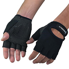 Hand  Wrist Brace Sports Support Breathable  Easy dressing  Compression  Quick Dry  Stretchy  Protective  Anti-skiddingClimbing 5454388