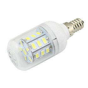 1X 5X ZX GU5.3 3W Pure White Warm White LED Constant-Current Drive Spot Lighting Bulb AC85-265V