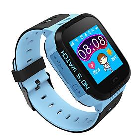 Tarjeta SIM Bluetooth 3.0 Android / iPhone Llamadas con Manos Libres 128MB Audio 5407056