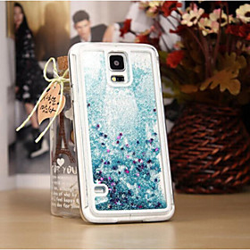 Star Style Case for Samsung Galaxy S4/S5 4070663