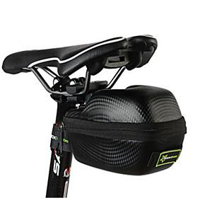 Bolsa para BicicletaBolsa para GuardabarroImpermeable Cremallera a prueba de agua Transpirable Móvil/Iphone A Prueba de Golpes Listo para 5483658
