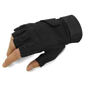 Gloves Sports Gloves Unisex Cycling Gloves Spring Summer Autumn/Fall Winter Bike GlovesKeep Warm Anti-skidding Easy-off pull tab 5493010