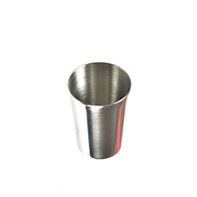 1 OZ Stainless Steel Multi-function Cup 2391079
