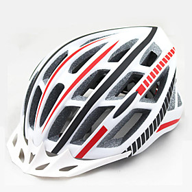 FTIIER Bicycle Helmet Mountain Cycling Safety Helmet  Removable Visor Carbon Fiber Adult  Outdoor Travel Equipment 5489377