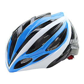 FTIIER Women's Men's Cycling Helmet Bike Helmet Outdoor Sports Helmets Extreme Sports Protective Helmet 5498812