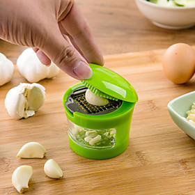 Plastic Peeler  Grater Creative Kitchen Gadget Kitchen Utensils Tools Cooking Utensils 1pc