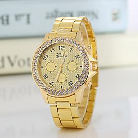 New Men Quartz-Watch Men Casual Business Analog Watch Men Relogio Masculino Women Watch 5493323