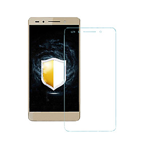 0.3mm Screen Protector Tempered Glass For Huawei  Y6 4925023