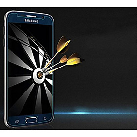 Ultra Thin High Transparency Explosion Proof Tempered Glass For Samsung Galaxy Note7 Note 4 3971642