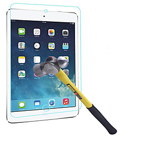 Ultra-Thin Premium Tempered Glass Screen Protector for iPad Air 4403364