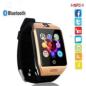 Men's / Women's / Couple's / Unisex Sport Watch / Dress Watch / Smart Watch / Fashion Watch / Wrist watch Automatic self-winding / Digital 5498574
