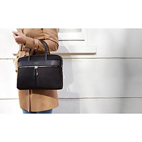 Handbags Solid Colored Nylon for Macbook Pro 15-inch / MacBook Air 13-inch / Macbook Pro 13-inch